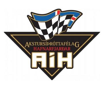 AIH-Logo